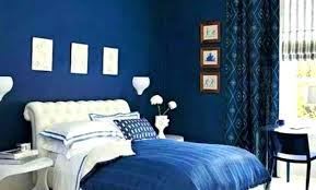 chambre marine deco chambre marine chambre dacco bleu marine decoration marine