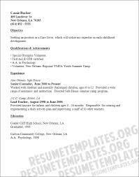 william lynn resume how to write a babysitter cover letter