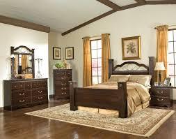 Traditional Cherry Bedroom Furniture - clic furniture italy eines unserer lieblingsstücke bei clic jetzt