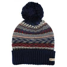 pom pom at hat shop