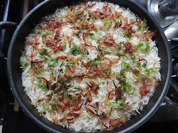 biryani cuisine free photo biryani rice food indian free image on pixabay