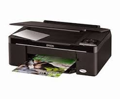 reset manual tx121 epson tx121 scanner driver download driver and resetter for epson