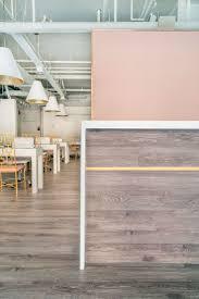 tile stores raleigh design decor fantastical and tile stores