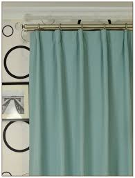 Drapes 120 Inches Long 120 Inches Long
