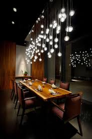 122 best dining rooms images on pinterest farmhouse dining rooms