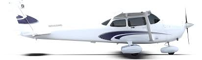 100 cessna 172m manual index how fast does a cessna 172 fly