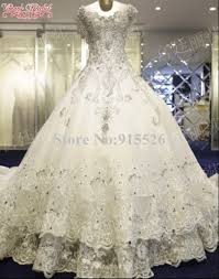 wedding gown design compare prices on design wedding gown online shopping buy low