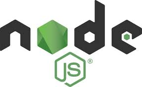 best node js books best books for learning node js framework for your web development