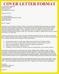 ideas collection how to write application letter for teaching
