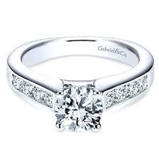 rings diamond design images Designs for rings diamond s design engagement rings online jpg