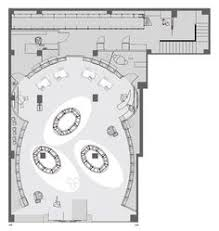 Department Store Floor Plan A Simple Store Layout For Clothing Stores Store Layout Of And