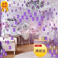 background decoration for birthday party at home background decoration for birthday party at home http www