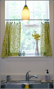 accessories small curtain rods in charming interior curtain rods