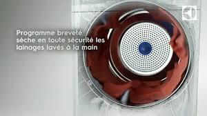 Seche Linge 45cm by Electrolux Edh3788gge Pas Cher Seche Linge Condensation