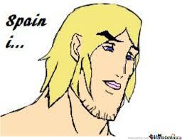 Handsome Face Meme - so i made a france handsome face meme by meowmeowvintage meme