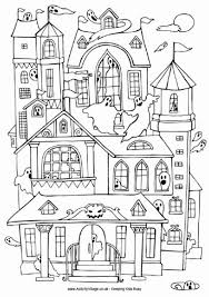 15 coloring pages castles images coloring