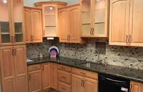 Kitchen Cabinets Unassembled Affably Center Island Kitchen Designs Tags Large Kitchen Island
