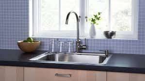 homelife 12 best taps and mixers for your kitchen renovation