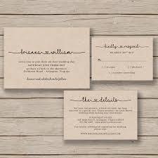 diy wedding invitations kits wedding invitations fresh diy wedding invitations kit for a
