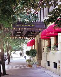 Tea Tree Plaza Floor Plan Hotel Plaza Athenee 2017 Room Prices Deals U0026 Reviews Expedia