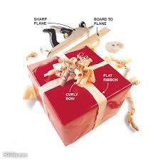 ribbon and bows handy diy gift wrap ideas family handyman
