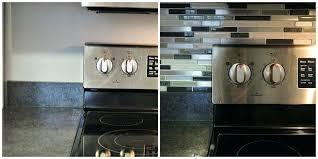 stick on kitchen backsplash peel and stick kitchen backsplash roaminpizzeria com