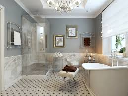 Bathroom Remodeling Woodland Hills Bathroom Remodeling Rap Construction Group