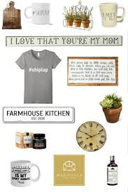 more gift ideas for fixer upper fans centsible chateau