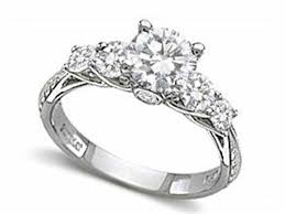 cheap beautiful engagement rings 135 best engagement rings images on engagement