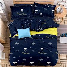 online get cheap kids duvet covers u0026amp sets aliexpress com