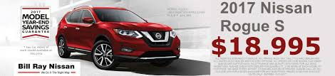 nissan finance usa contact home bill ray nissan longwood fl