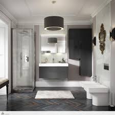 dark grey gloss bathroom furniture brightpulse us