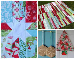 free quilt patterns baby quilt patterns applique patterns quilt