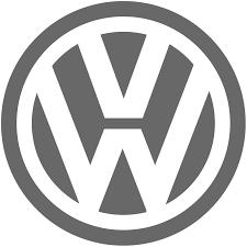 first volkswagen logo about us u2013 pointcab