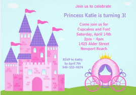 Princess Party Decorations Princess Party Supplies Kids Birthday Parties