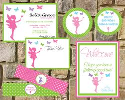 garden birthday party invitations gallery party invitations ideas