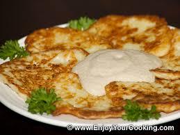 potato pancake grater deruny potato pancakes recipe my food recipes tips