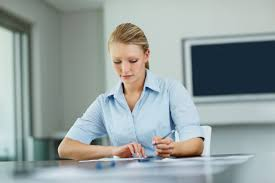 Announcement Letter Of Appointment Of Employee To New Position What Is Included In A Job Offer Letter With Samples