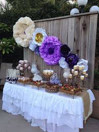 purple decorations purple party decorating ideas purple party decorations that give