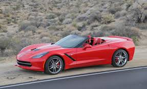 2014 corvette stingray convertible 2014 corvette stingray vettes 2014 corvette