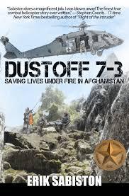 dustoff 7 3 warriors publishing group
