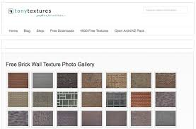 the art of rendering 10 cutout and texture resources for your