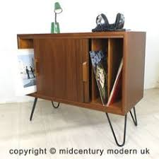 Mid Century Record Cabinet by Mid Century Record Cabinet Credenza Record Cabinet Credenza