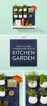 Pegboard Ideas by Pegboard For Kitchen