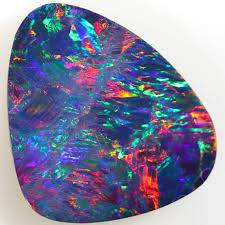 opal necklace price images Australian opal jewellery opal from around the world jpg
