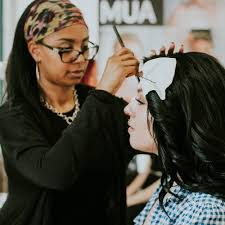 for makeup artists makeup classes for makeup artists cleveland makeup artistry by
