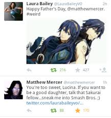 Black Fathers Day Meme - happy father s day from ylisse fire emblem know your meme