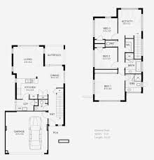 five bedroom home plans bedrooms view five bedroom home plans decorating ideas