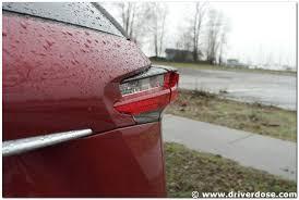 lexus nx300h fuel type 2016 lexus nx300h u2013 test drive review ratings specs driver dose