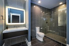 basement bathroom renovation ideas sidd nisha s bathroom remodel pictures home remodeling